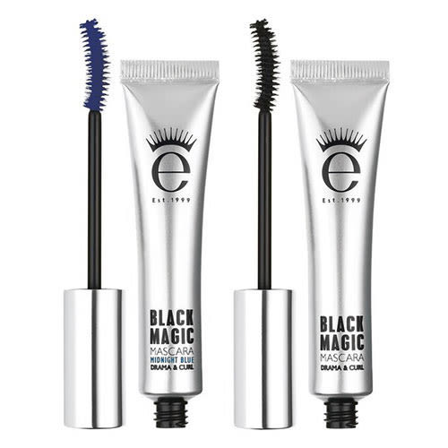 af3b67b5a0f Eyeko Black Magic Mascara at BEAUTY BAY