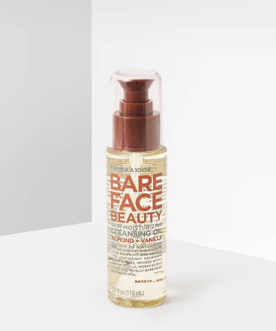 Bare Face Beauty by Formula 10.0.6