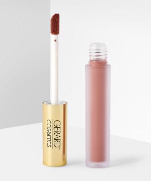 gerard cosmetics stockholm