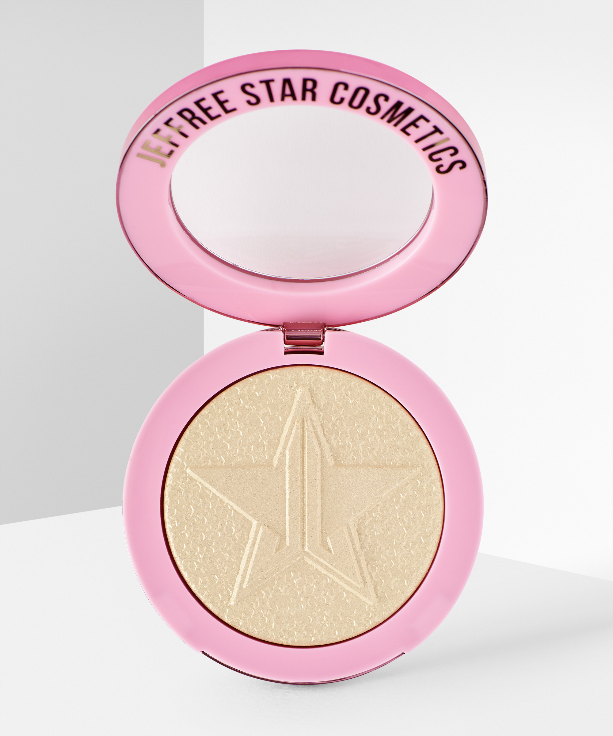 Jeffree Star Cosmetics Supreme Frost At BEAUTY BAY