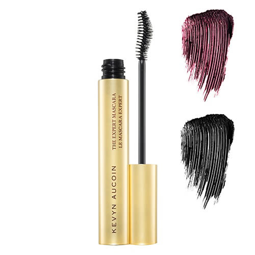 99af42070a2 Kevyn Aucoin The Expert Mascara at BEAUTY BAY
