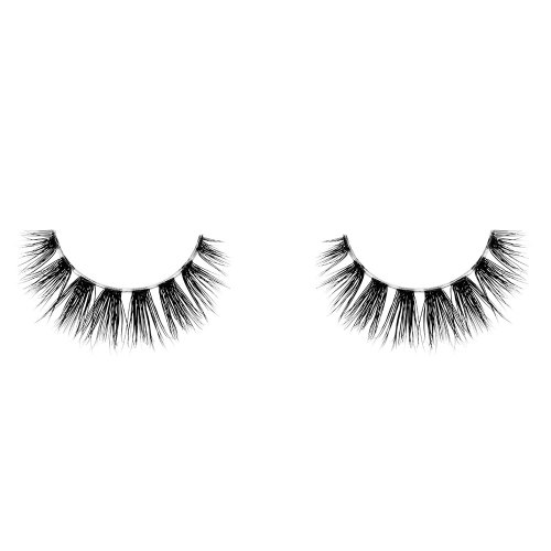 Bare Naked by velour lashes #14