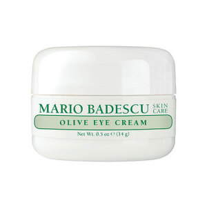 Mario Badescu Olive Eye Cream at BEAUTY BAY