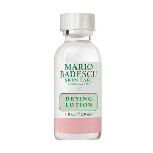 Drying Lotion 29ml by Mario Badescu