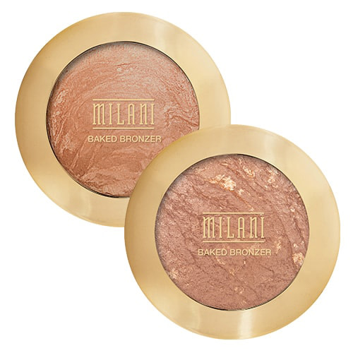 Image result for milani bronzer