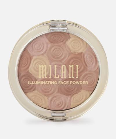 Milani - Illuminating Face Powder