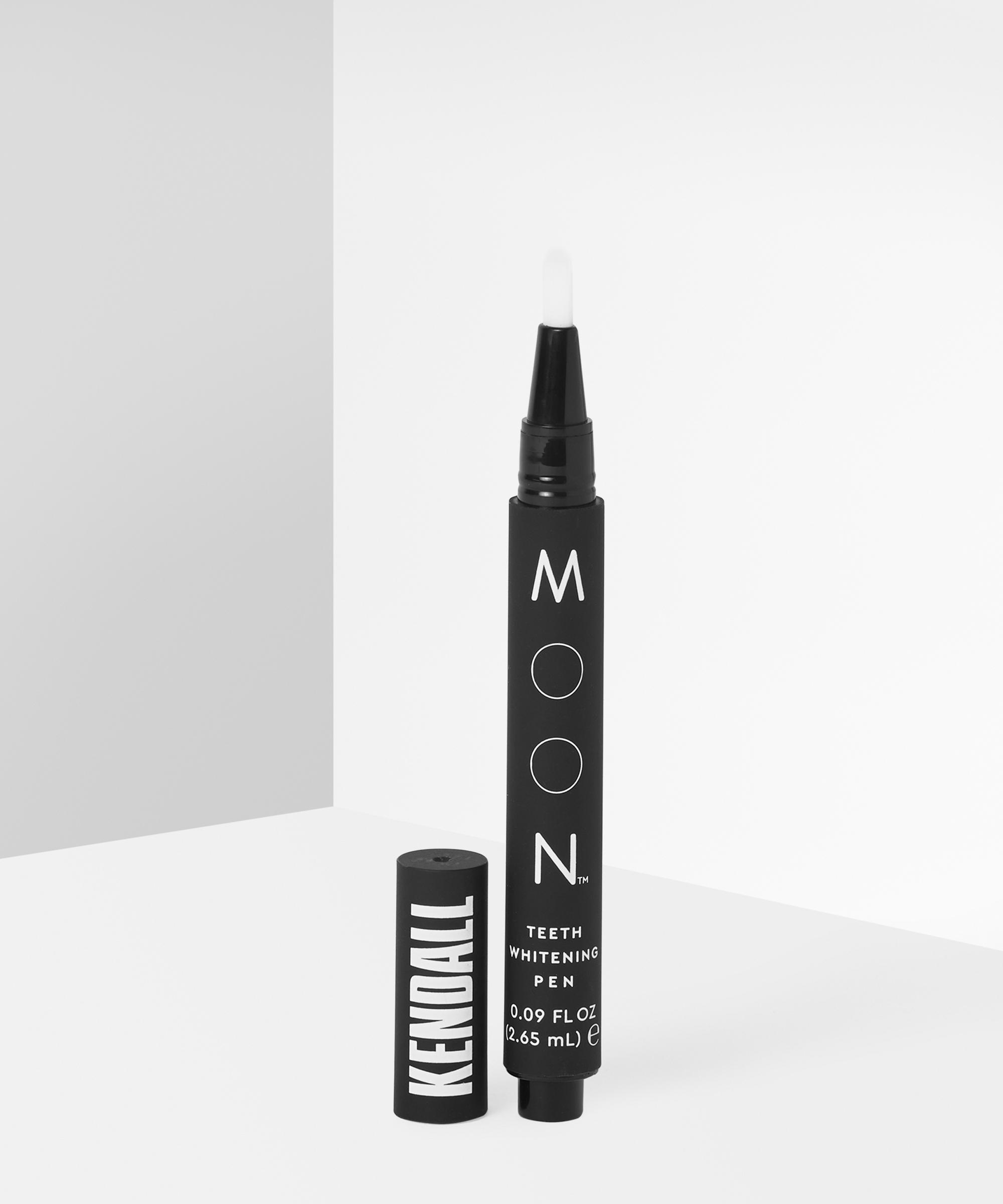Moon Kendall Jenner Teeth Whitening Pen At Beauty Bay