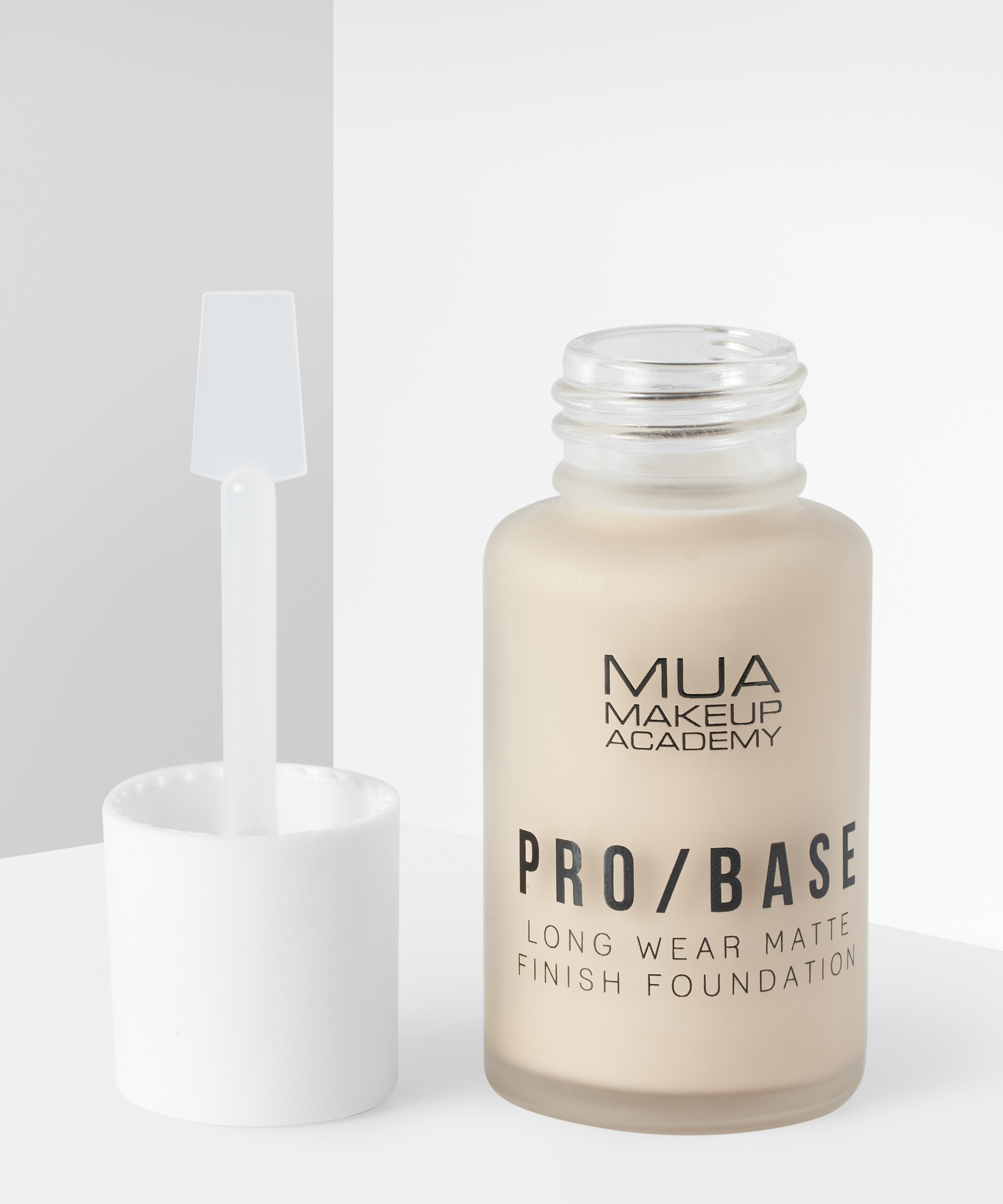 Mua Makeup Academy Pro Base Long Wear