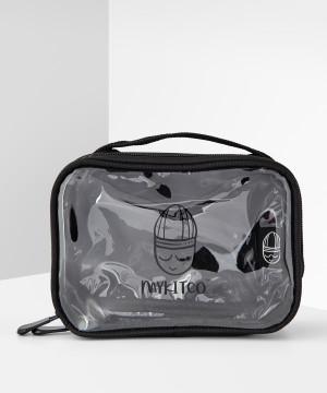 Makeup Storage Bags Cases Organisers