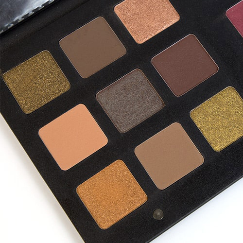 natasha denona star palette at beauty bay