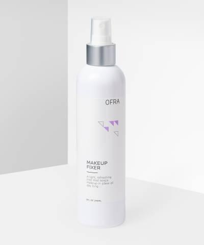 Ofra Makeup Fixer At Beauty Bay