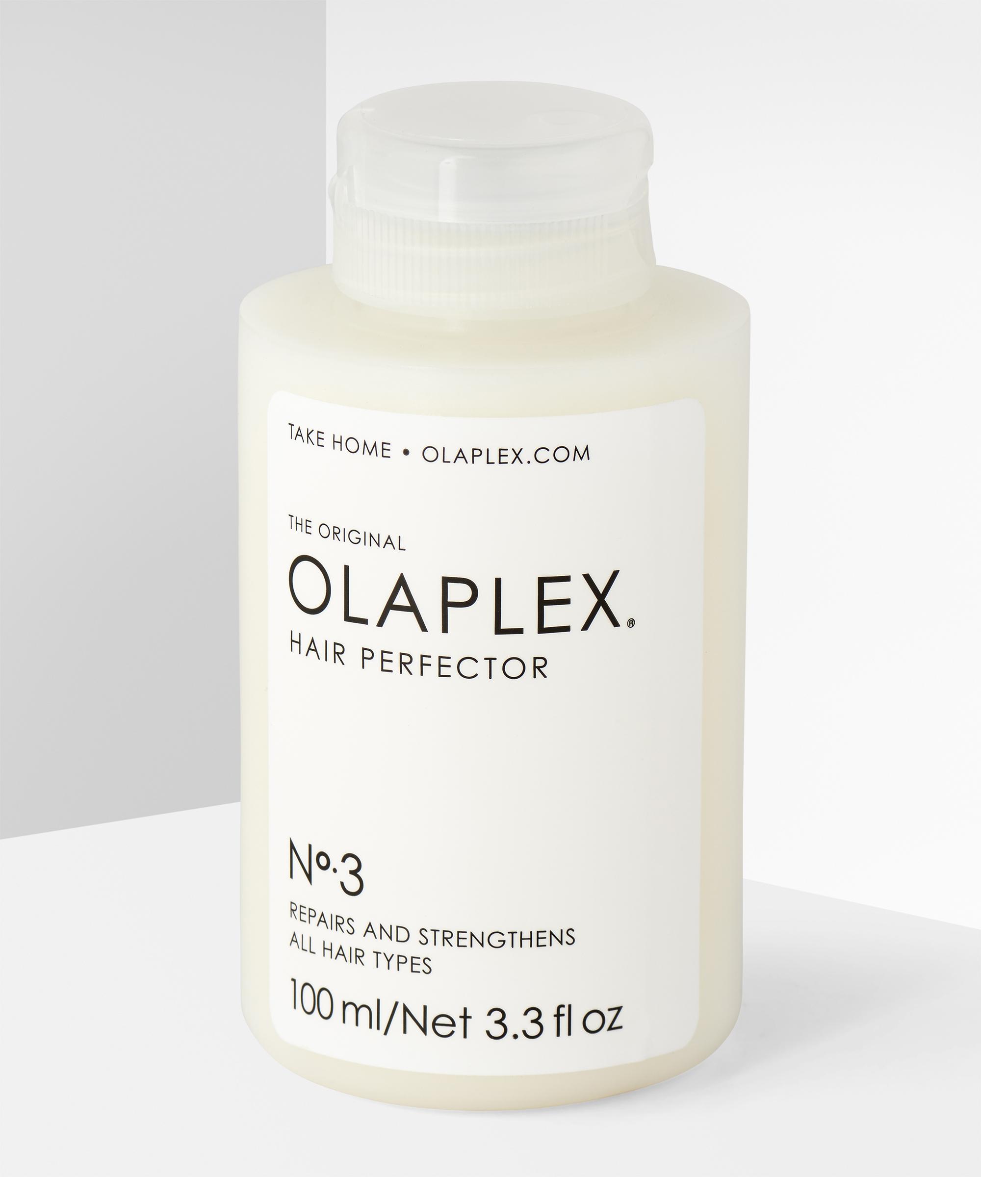 OLAPLEX Olaplex Hair Perfector No 3 at BEAUTY BAY