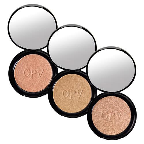 OPV Beauty Highlighter at BEAUTY BAY 1eb72d8e88185