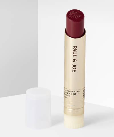 Paul & Joe - Lipstick N Full Pigment