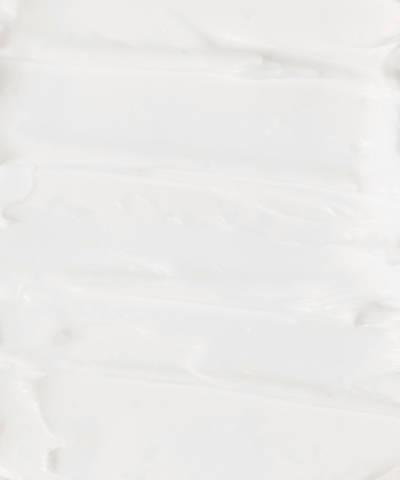 Paul & Joe - Moisturizing Hand Cream Ii
