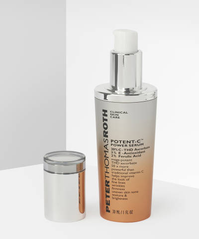 Peter Thomas Roth - Potent C Power Serum