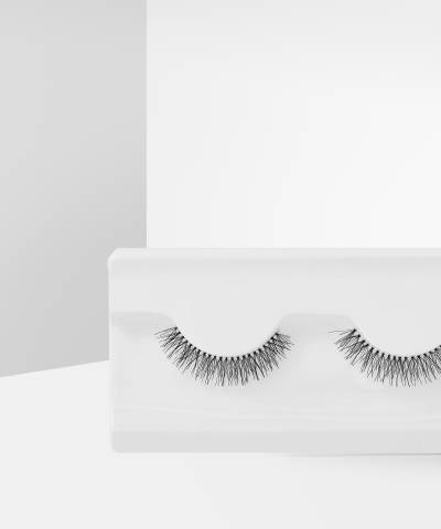 Volume Lashes Twist by Makeup Revolution
