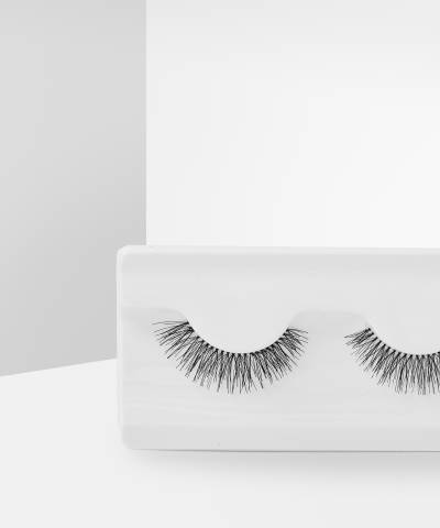 Volume Lashes Labyrinth by Makeup Revolution