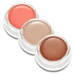 Lip2 Cheek 4.2g by Rms Beauty