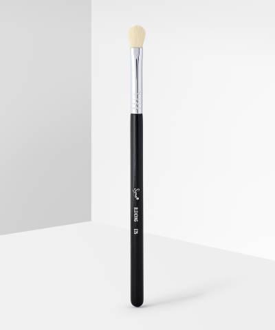 Sigma Beauty - E25 Blending Brush
