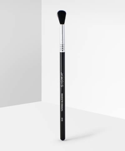 Sigma Beauty - E40 Tapered Blending Brush