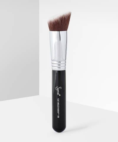 Sigma Beauty - F88 Flat Angled Kabuki Brush