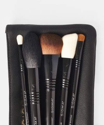 sigma beauty multitask brush set at beauty bay
