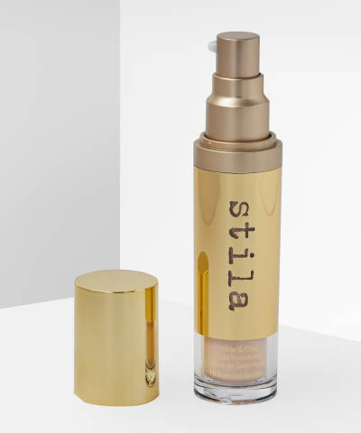 Hide And Chic Fluid Foundation by Stila