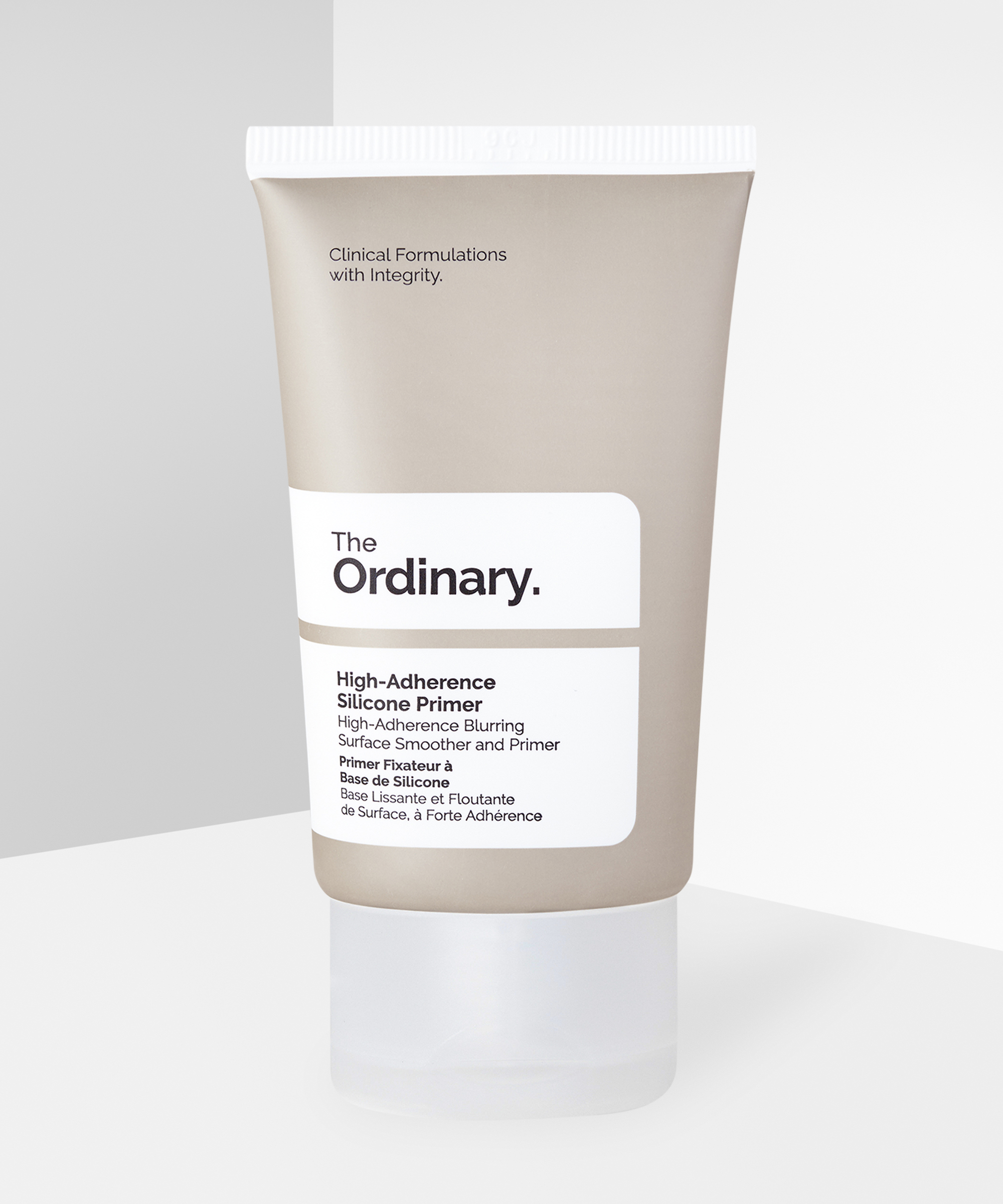 The Ordinary High Adherence Silicone