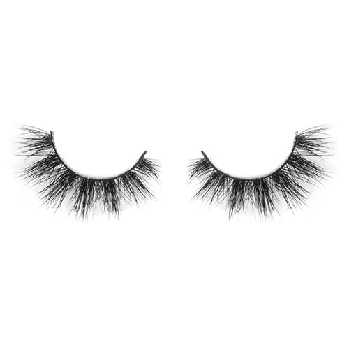 unicorn cosmetics 3d mink lashes majestic af at beauty bay