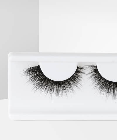 What The Fluff? by Velour Lashes