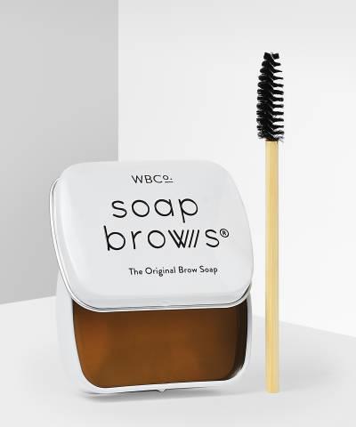 West Barn Co - Soap Brows tiktok trend