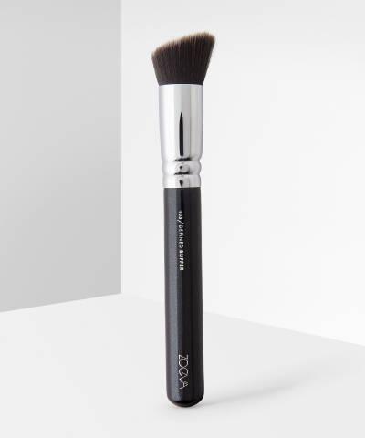 ZOEVA - 103 Defined Buffer Brush