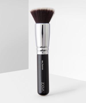104 Buffer Brush