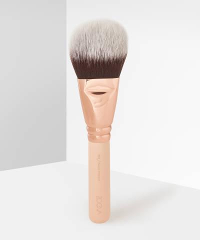 ZOEVA - Rose Golden Vol.2 108 Face Finish Brush