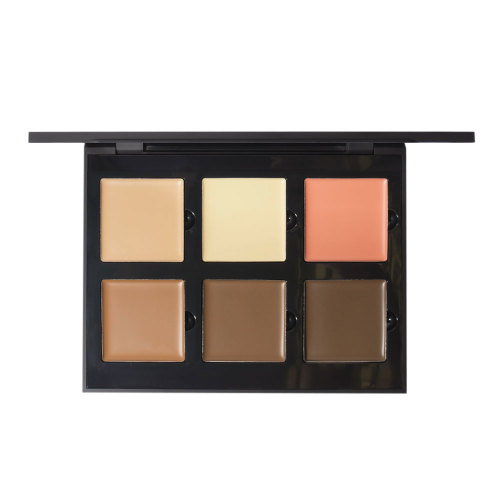 Image result for ANASTASIA BEVERLY HILLS CREAM CONTOUR KI