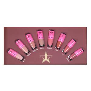 Jeffree Star Cosmetics Beauty Bay