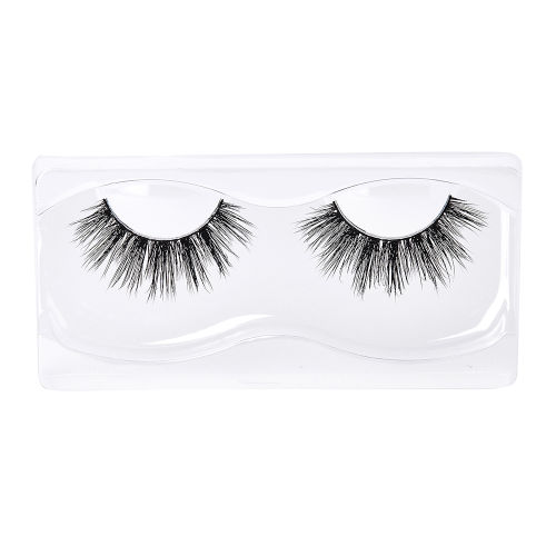 7cdd4f82a57 Lilly Lashes Monaco 3D Mink Lashes at BEAUTY BAY