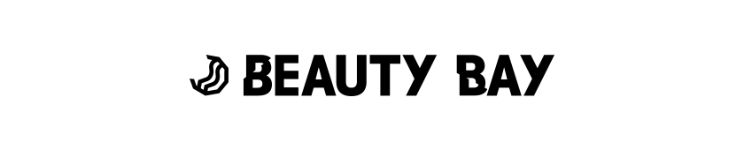 BEAUTY BAY | Brand Directory